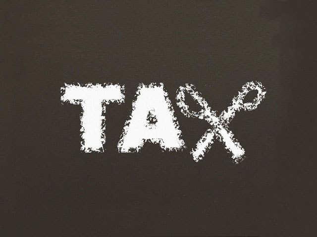 ad02b901cfd7b8 NPS  Tax Optimiser  How professional Mavalankar can save tax via NPS ...