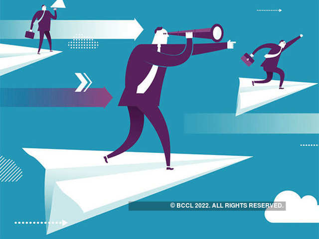 How Corporates Helps Startups Pitch Their Plans