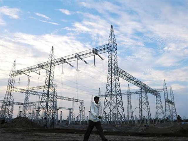 nabha power limited jobs