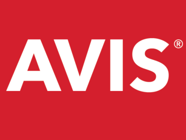 Car Services Provider Avis India Launches International Chauffeur