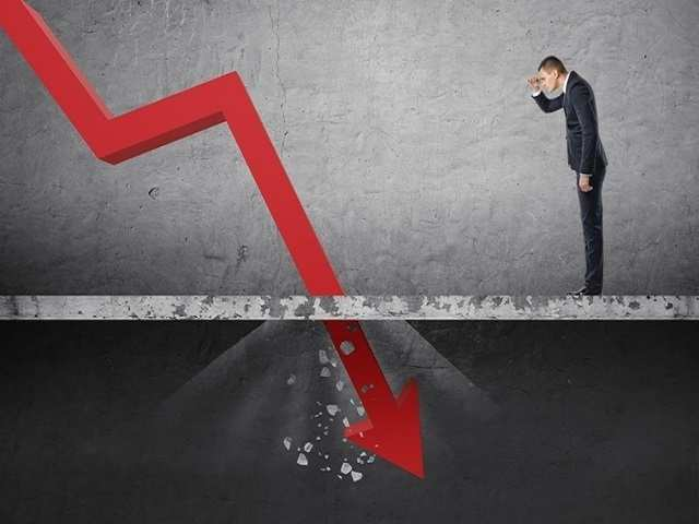 When Can Your Personal Credit Score Affect A Business Loan The