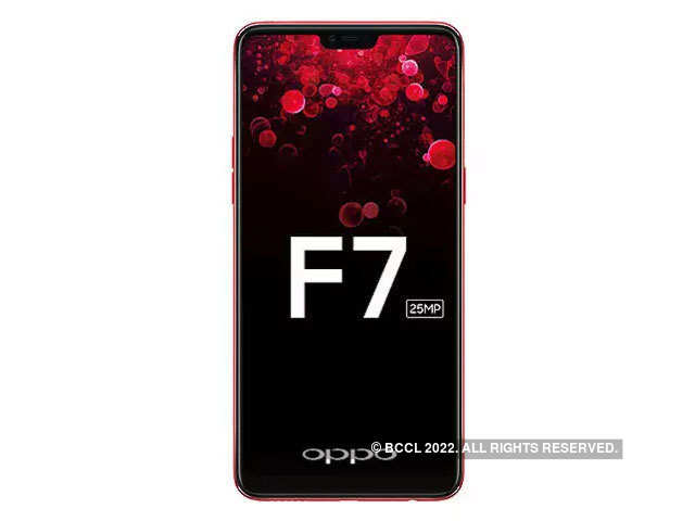 69f9df706 Smartphones  5 notch screen smartphones available under Rs 30