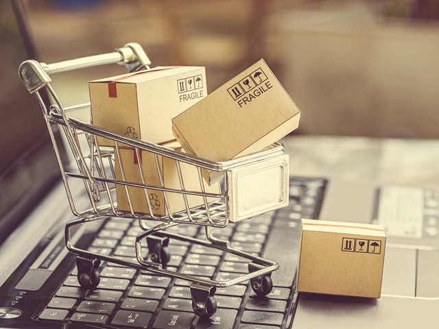 ea42244396f Kiranas deliver the goods for ecommerce giants like Amazon