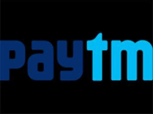 Paytm Digital Payments Paytm Is Looking To Cash In With A Pos