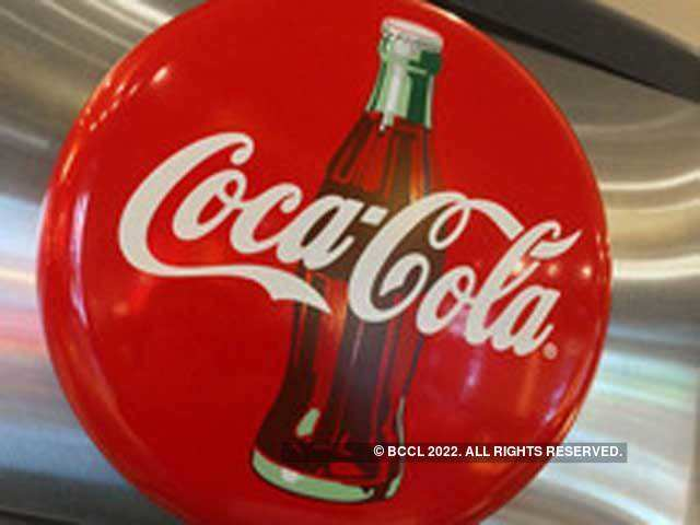 14e1d3ae1f Coca-Cola | Rani Float: As juices race past fizzy drinks, Coca-Cola ...