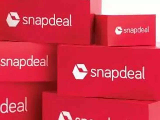 1cb69cb1bf7 Snapdeal Investment and Strategy Head Jason Kothari quits to join Infibeam