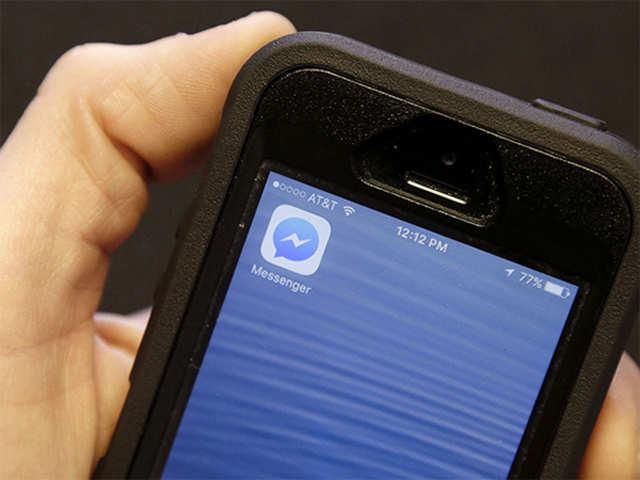 facebook app keeps crashing iphone