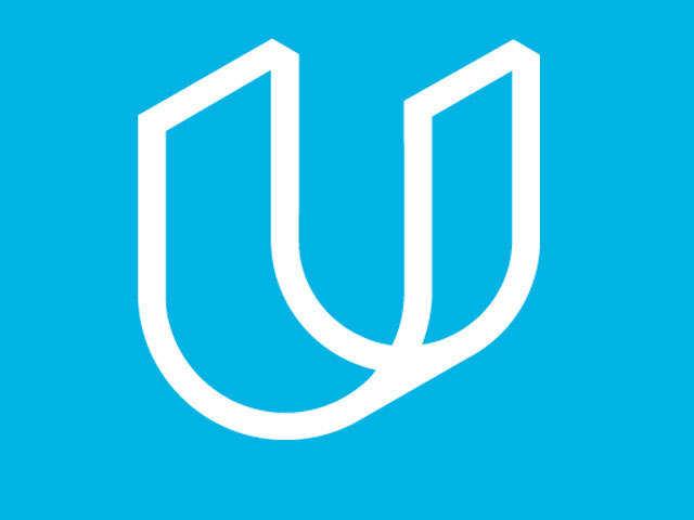 Udacity: Udacity launches Blockchain Developer Nanodegree Program