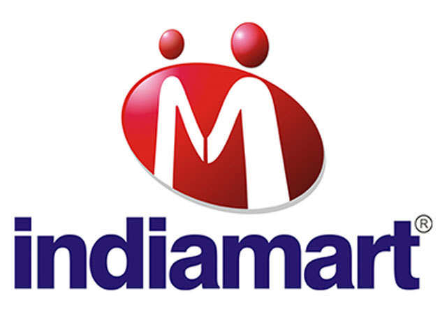 india mart getting ready to launch ipo