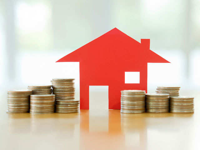foreclosurefriendliescom how families can save their homes from foreclosure and how investors can profit by helping
