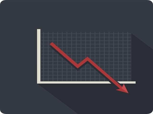 Smallcap Stocks Share Market Update Bse Smallcap Falls Over 1