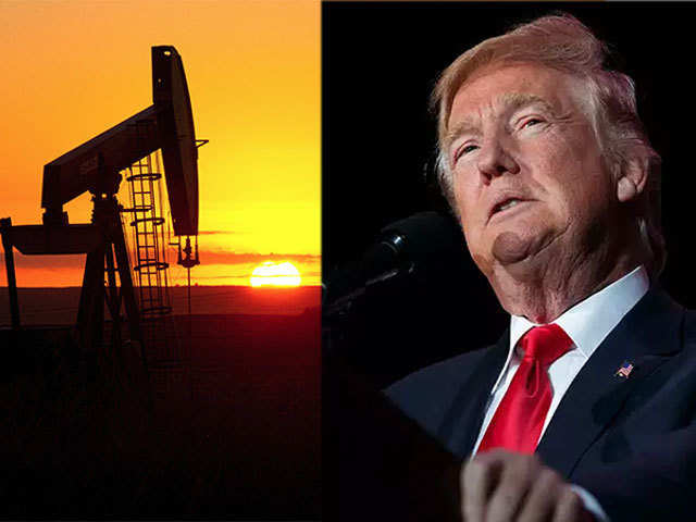 america oil war with iran causes huge stir and problems in india to its customers