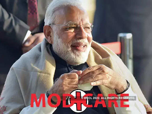 As Welfare Schemes Go Ayushman Is Dwarfed By The Rs 143 Trillion Spent Government On Food Subsidies Under National Security Act NFSA In