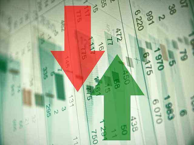 Tata Motors Stock Market Update Top Nifty Gainers And Losers Of