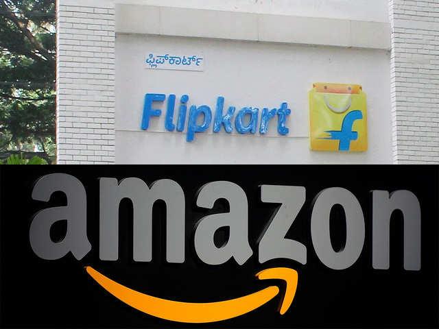 a84ec03d3e Delhi High Court issues notices to Flipkart