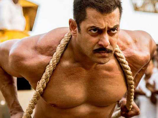 Sultan picture video gana download