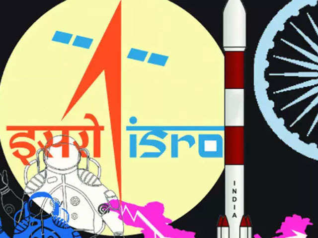 New Name Same Mission Aane Is Now >> Chandrayaan 2 To Be Launched In January March Window In 2019 The