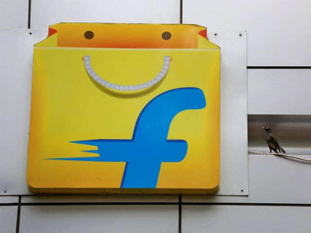 59a3c56ed7 Flipkart: Walmart is now the largest shareholder of Flipkart - The ...