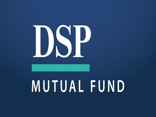 Image result for DSP Investment Managers' Quant Fund opens on May 20