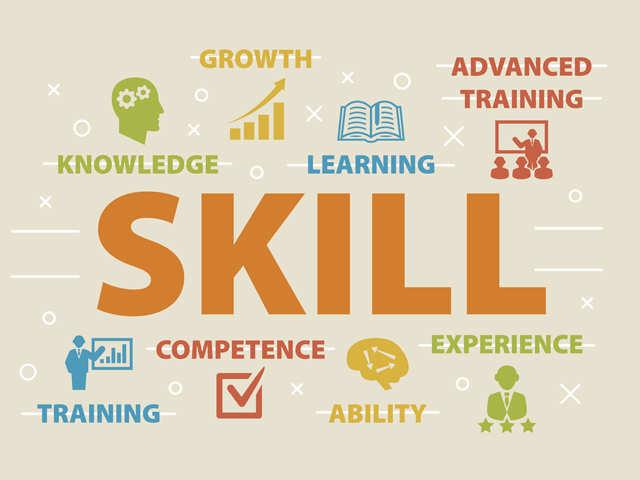 Pentingnya Menambah dan Mengasah Skill di era sekarang