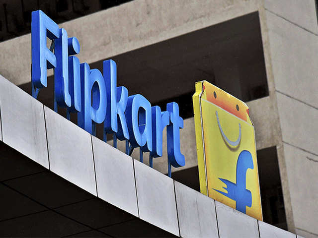 fa2af7806e2 NCLAT wants to know India business models from Wal-Mart International and  Flipkart