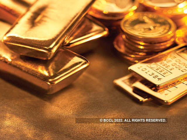 1 Sovereign Gold Price In India January 2020