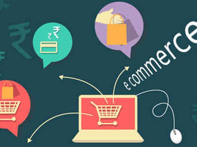 a5d5ec7870a9b India s e-commerce market to surpass USD 100 bn by 2022  Report ...