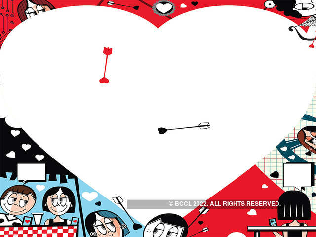 Correzione testo francese online dating