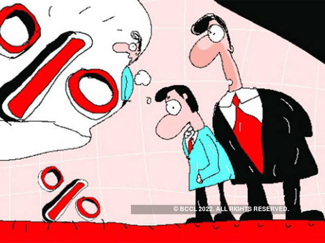 Over 40% companies surveyed expect RBI to hike rates: CII