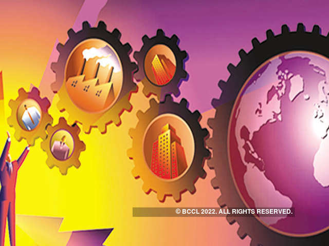 India Proposes Free Trade Agreement With Bangladesh The Economic Times