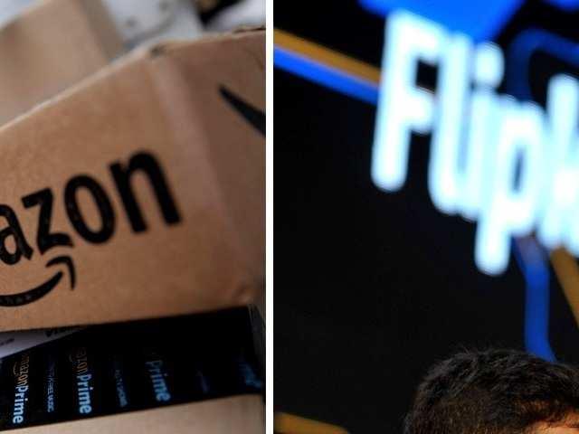 779eeb6bed12f Flipkart-Amazon Festive Sale   Amazon