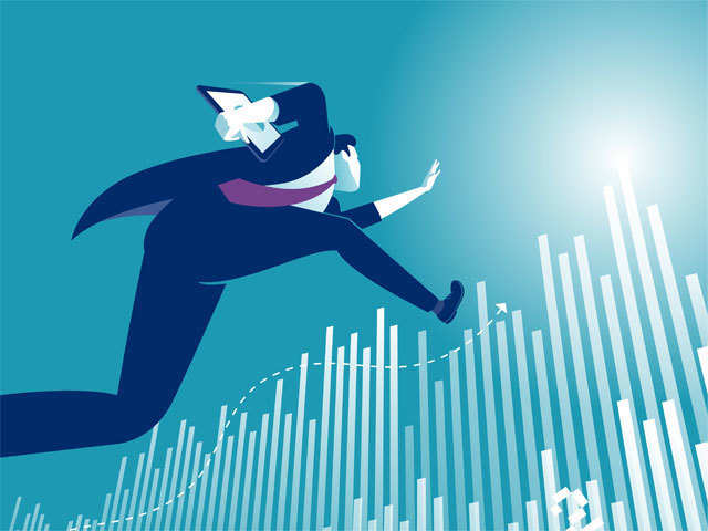 5341c6b9ee8 Stocks to buy | Undervalued Stocks: 7 undervalued stocks with high ...