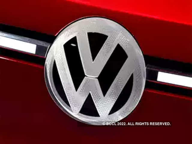 Volkswagen S Man Trucks India Dealers Planning To Move Court The