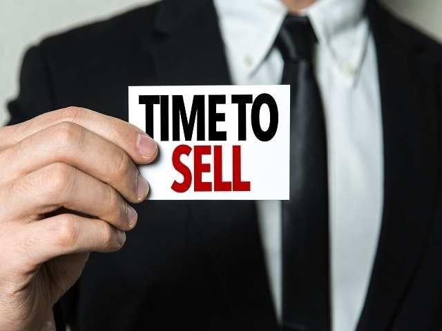 2df776e01e6ecb Dalmia Bharat share price  Sell Dalmia Bharat