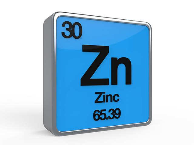 Hindustan zinc: hindustan zinc q2 profit drops 30% yoy to rs 1 815