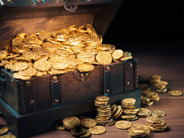 Image result for 6 Important tips on buying gold coins in 2019