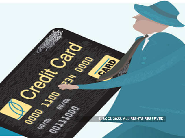 How To Disable International Transactions On Your Credit Card The