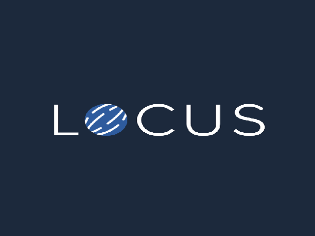 Image result for locus startup
