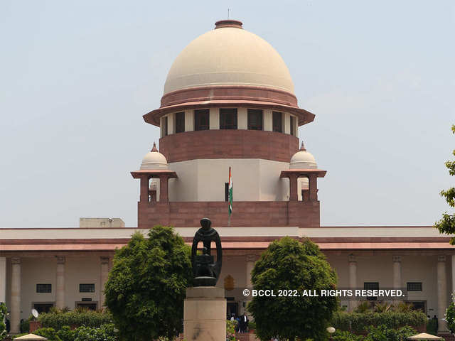 Image result for India supreme court