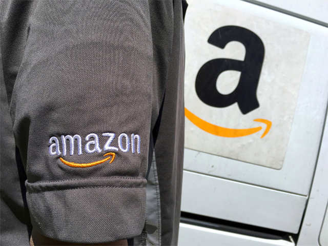 f03242d480c Amazon goes shopping for Future Retail, to buy 9.5% stake - The ...