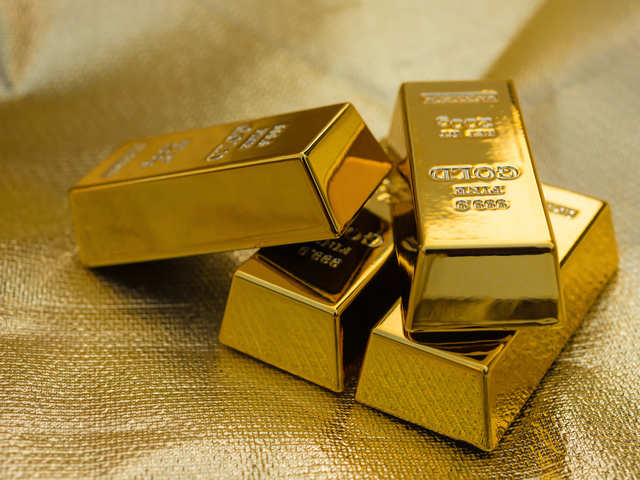 Gold Rate Today Silver Trade Flat On Dhanteras