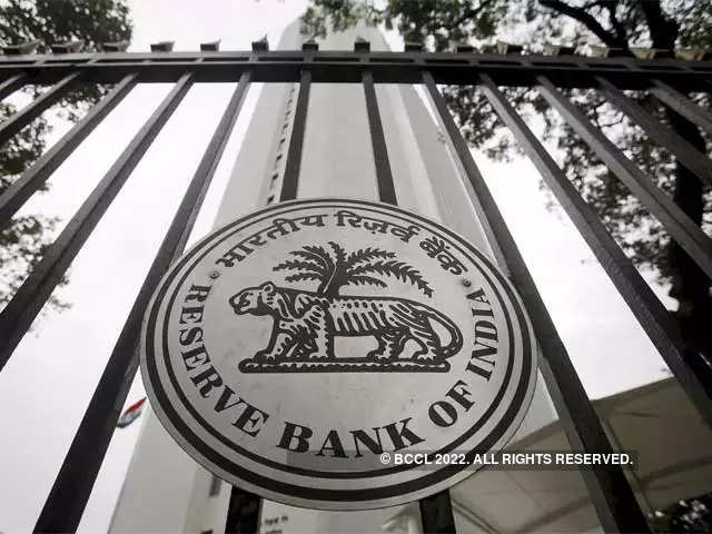 Image result for photo of rbi