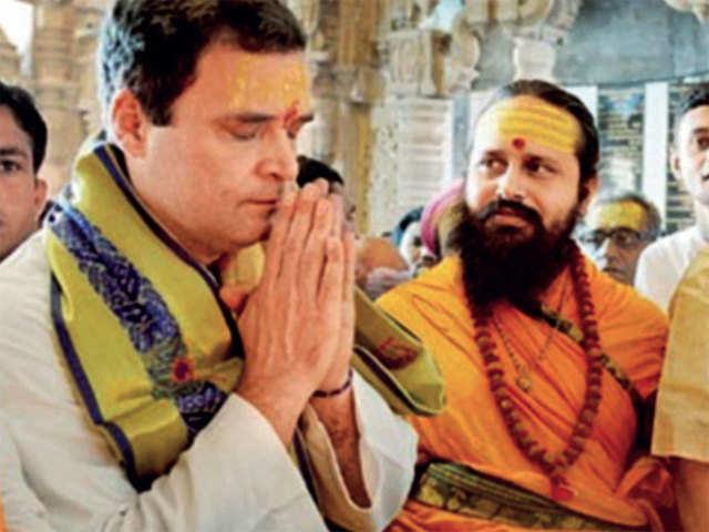 601b07de0f3 View  India s socio-political narrative has changed to BJP s advantage