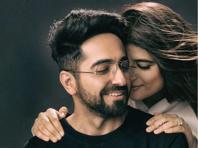 Ayushmann Khurrana All Movies Box Office Collection Hit Flop Verdict