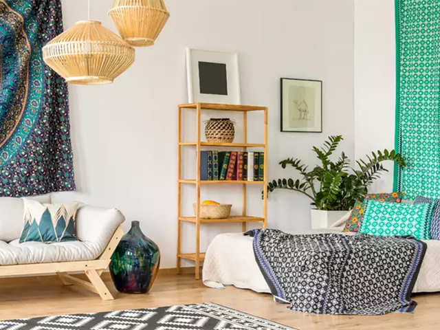 Stayabode Cp Developers To Set Up Co Living Project The Economic