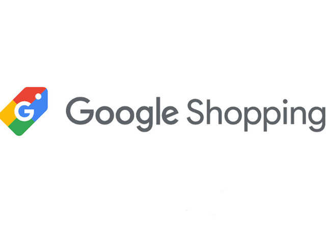 6b44ed696f Google Shopping launched in India. Here's all about it - The ...