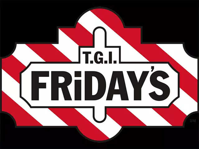 TGI Fridays Indian Partner To Raise Funds For Expansion