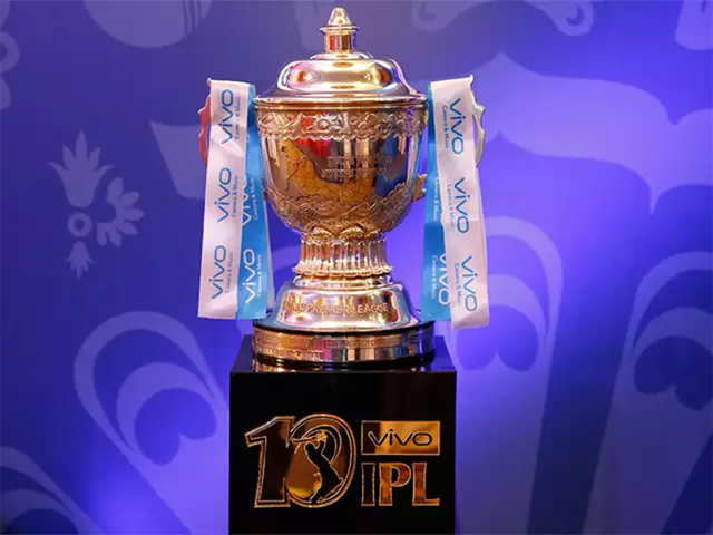 Ipl 2018 dj song download mp3