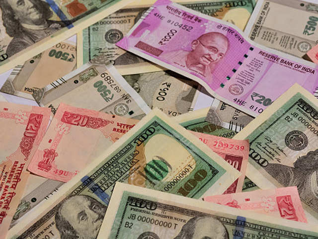 Centre Plans To Deposit Rs 83 000 Crore In State Run Banks