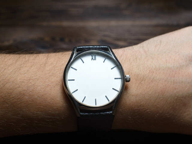 Image result for classic watch